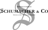 Advokatfirman Schumacher & Co